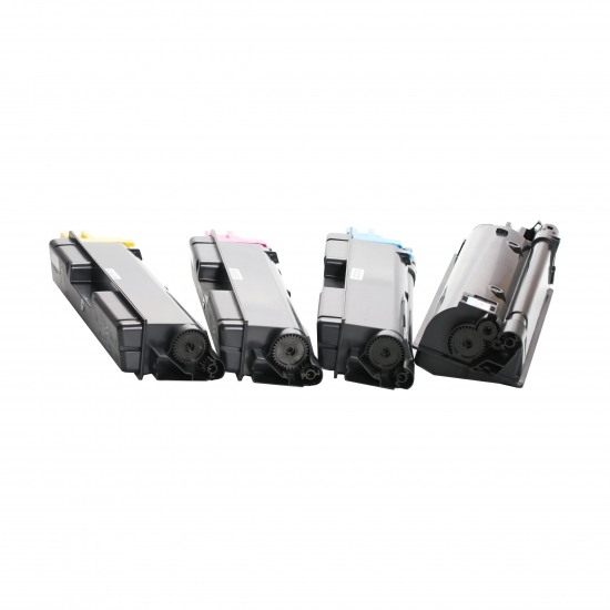 Kyocera TK580 toner cartridge